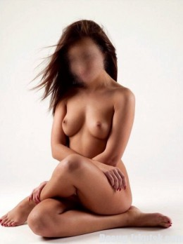 Tori - Hot escort in Russia